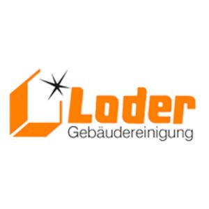 Loder Gebäudereinigung Landshut-Kumhausen